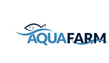 Salon aquafarm 2020 - actu home